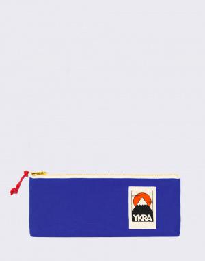 Pouzdro YKRA Pencil Case
