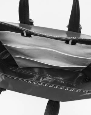 Městský batoh Freitag F201 Pete