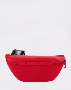 Napapijri - Hilow Bum Bag