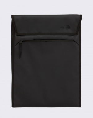 The North Face - Stratoliner Laptop Folder