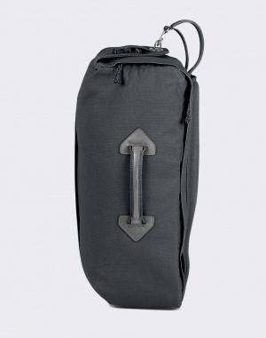 Duffel bag Millican Miles Duffel Bag 40 l