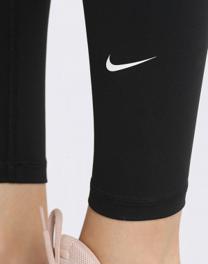 Legíny - Nike - One