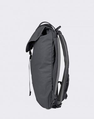 Městský batoh Millican Fraser Rucksack 15 l