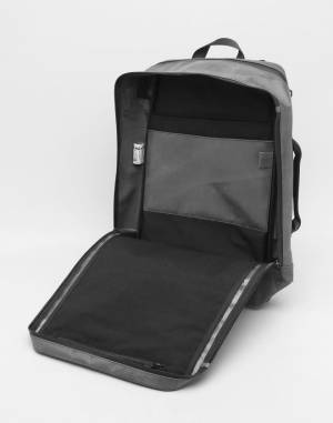 Městský batoh FREITAG F306 Hazzard