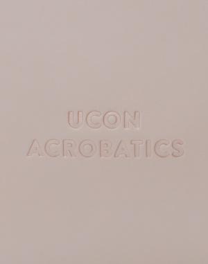 Batoh - Ucon Acrobatics - Ison