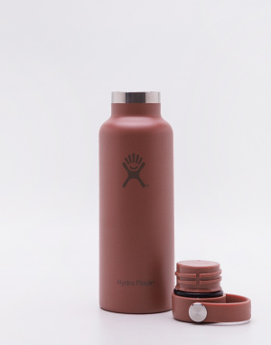Hydro Flask - Skyline Series Standard Mouth 621 ml