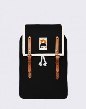 YKRA - Matra Mini Cotton Strap