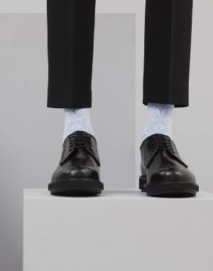 Ponožky We are Ferdinand Květinové