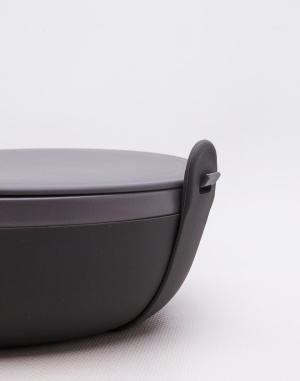 Do kuchyně w&p Bowl Ceramic