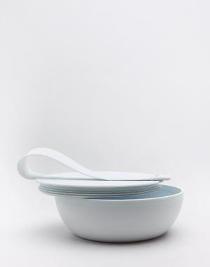Do kuchyně w&p Bowl Plastic