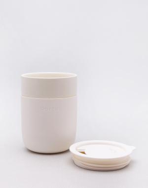 Hrnek w&p Mug