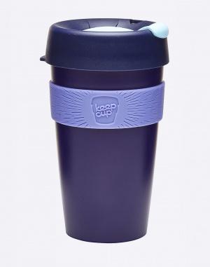KeepCup - Blueberry L