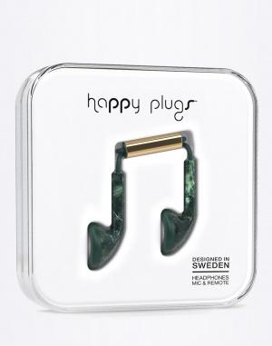 Happy Plugs - Earbud