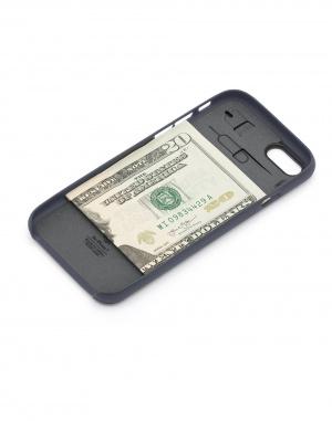 Bellroy - Phone Case - 1 Card