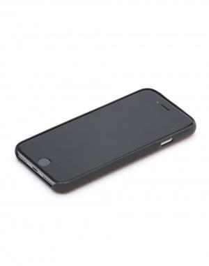 Obal na telefon - Bellroy - Phone Case - 1 Card