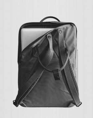 Batoh - Fjällräven - Kanken No.2 Laptop 15
