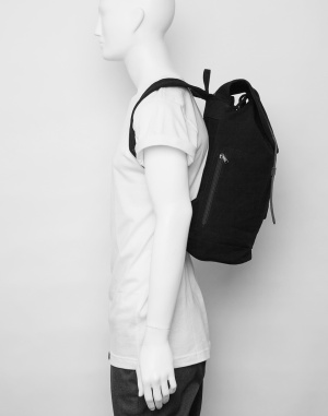Městský batoh - Sandqvist - Stig Large