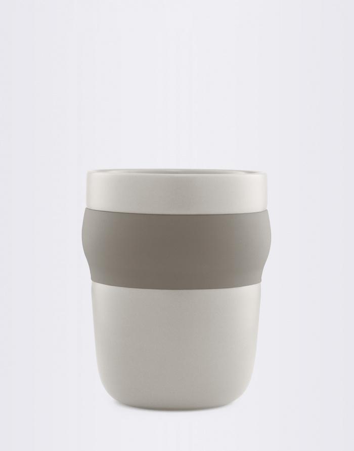 Hrnek - Normann Copenhagen - Obi Mug