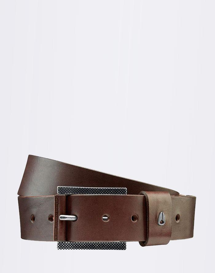 Pásek - Nixon - Americana Belt II