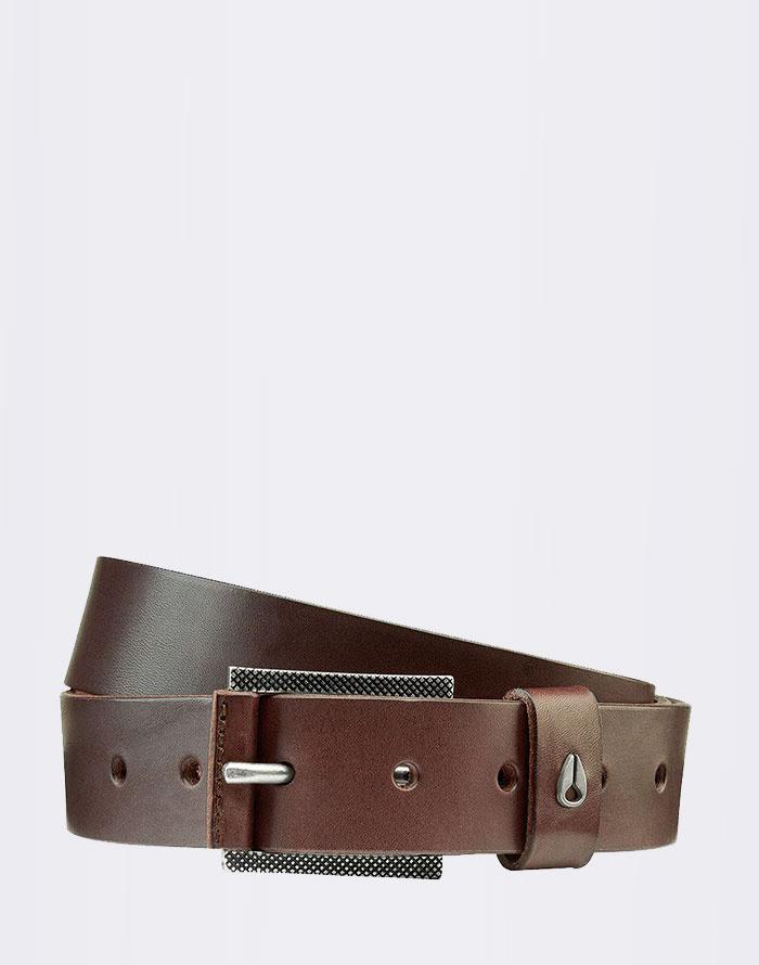 Pásek - Nixon - Americana Slim Belt II