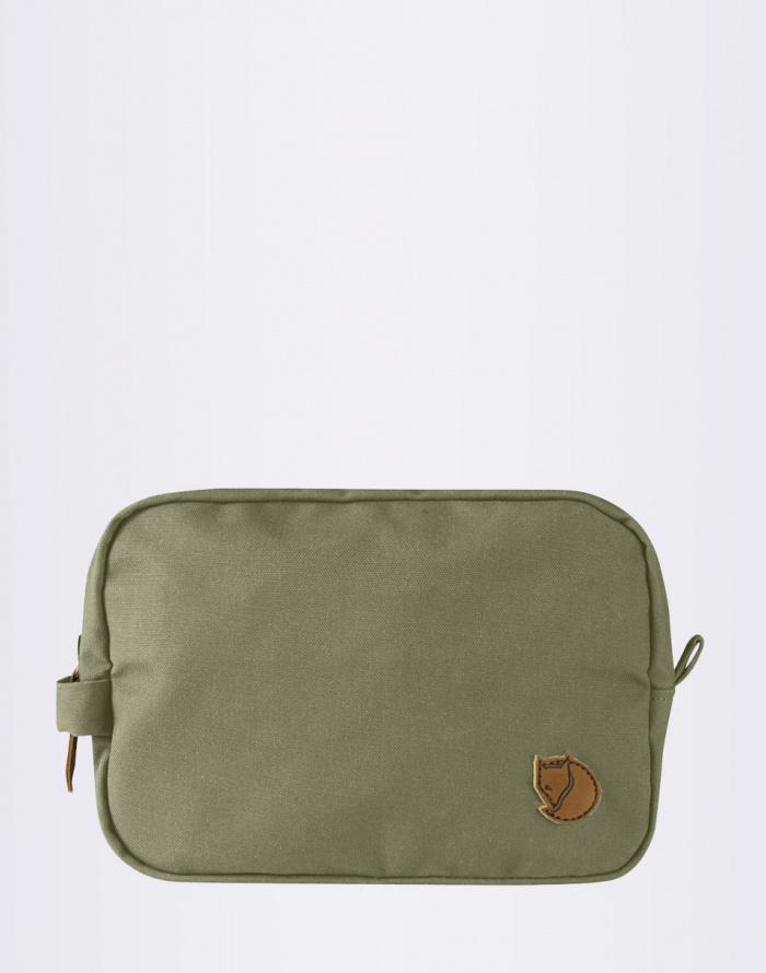 Pouzdro - Fjällräven - Gear Bag