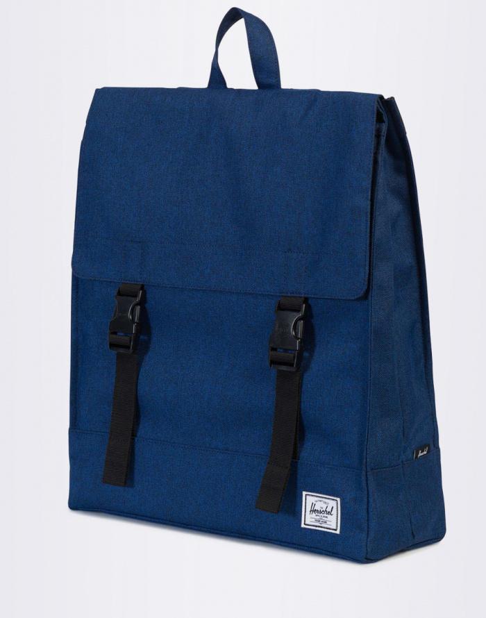 0b52aaff172 ... Urban Backpack - Herschel Supply - Survey ...