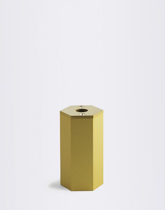Normann Copenhagen - Pencil Sharpener