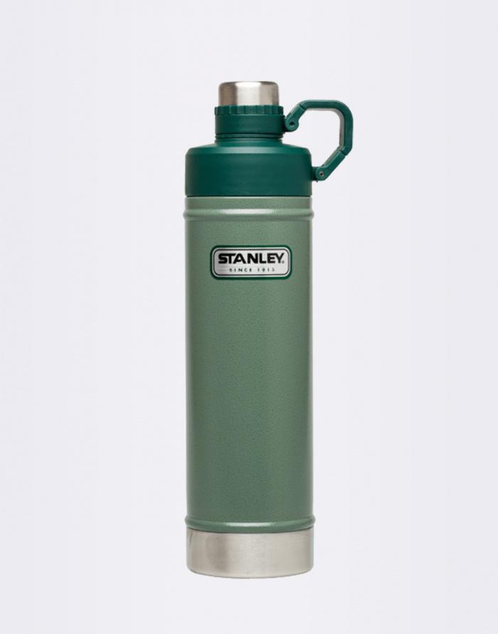 Travel Gear - Stanley - Termoska na vodu 750 ml  6c2a1cab126