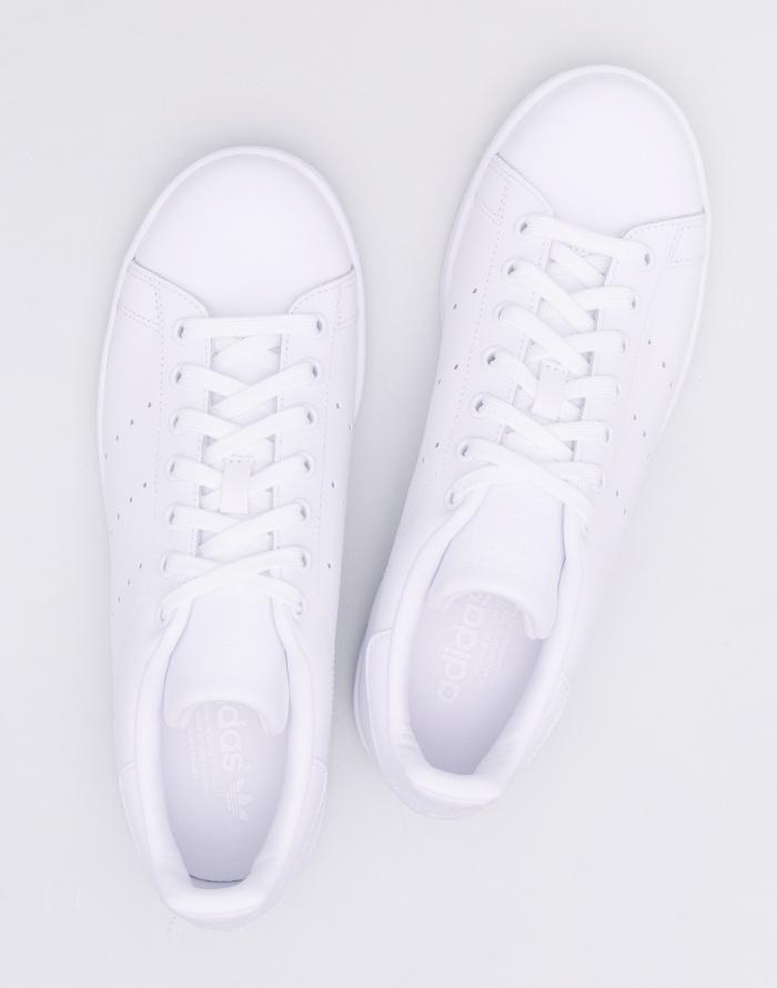 Tenisky adidas Originals Stan Smith
