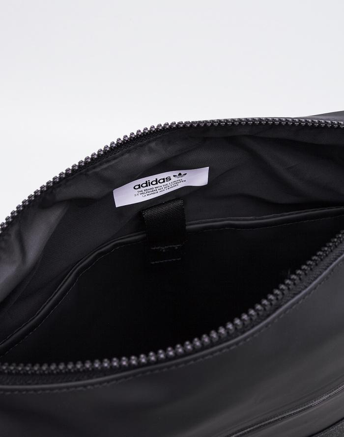 Batoh - adidas Originals - NMD Backpack S