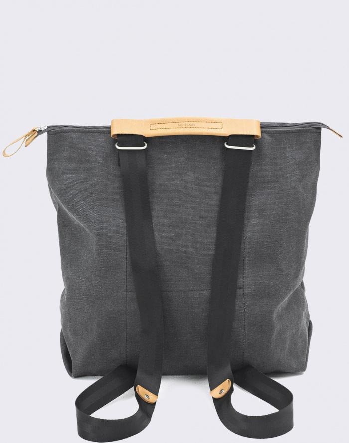 Taška - Qwstion - Simple Zip Shopper