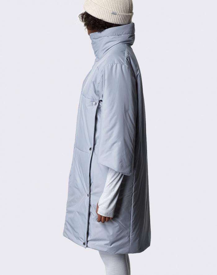 Bunda - Houdini Sportswear - The Cloud