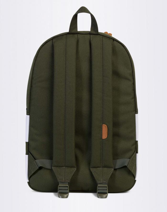 Městský batoh - Herschel Supply - Heritage