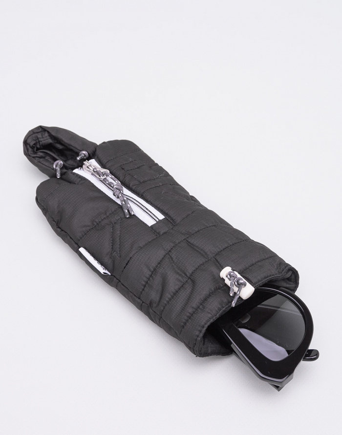 Gadget - Poler - Sunsack Case