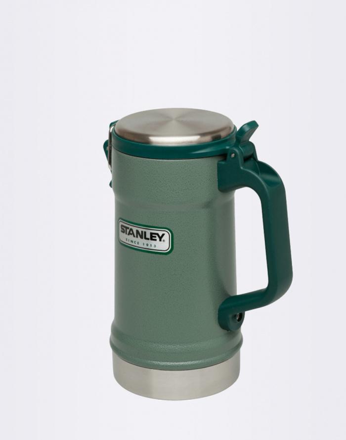 Láhev na pití - Stanley - Korbel na pivo 700 ml