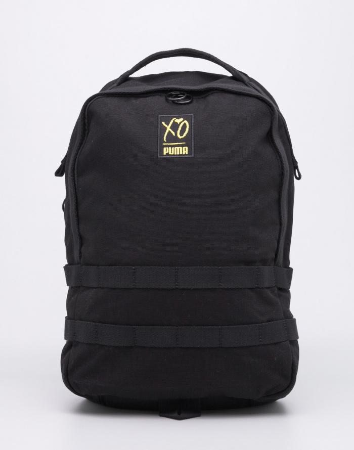 8a62b183965 Batoh - Puma - XO Backpack