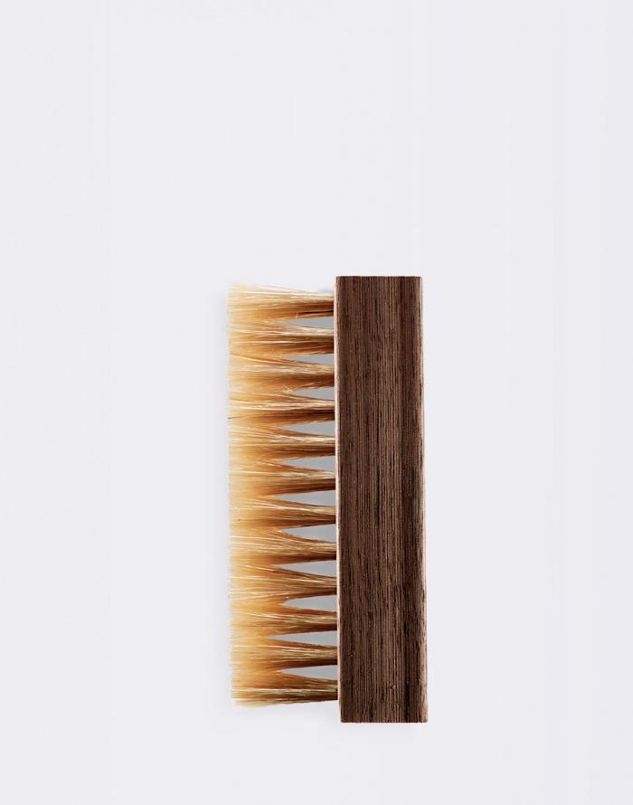 Péče o boty - Jason Markk - Premium Shoe Cleaning Brush