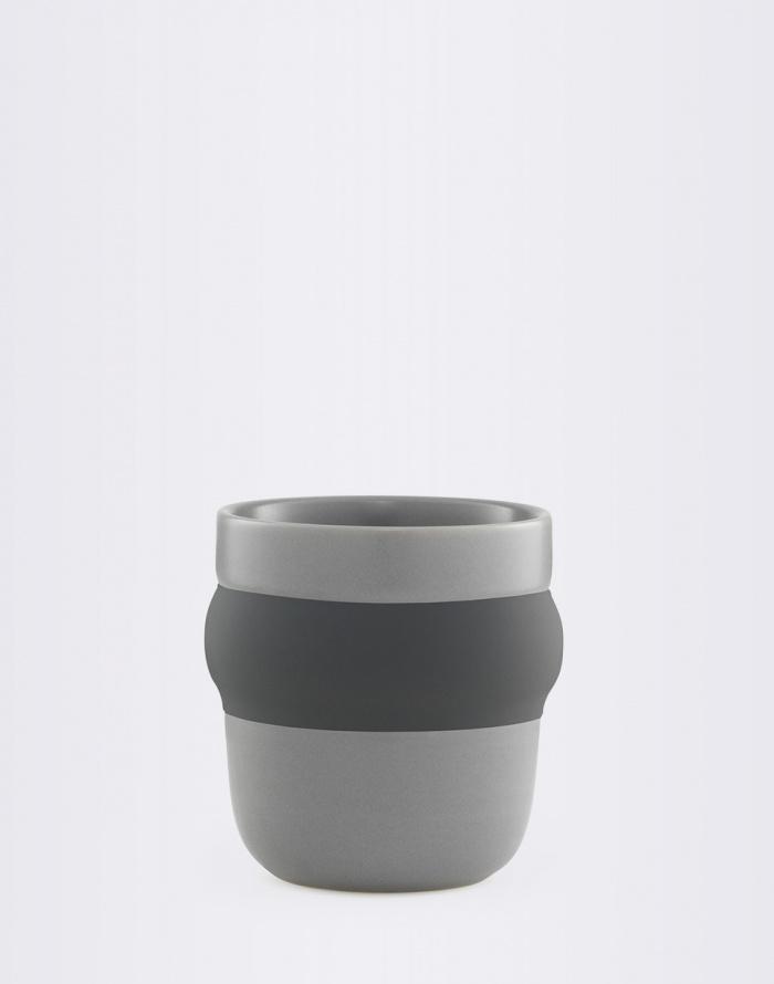 Normann Copenhagen - Obi Espresso Cup