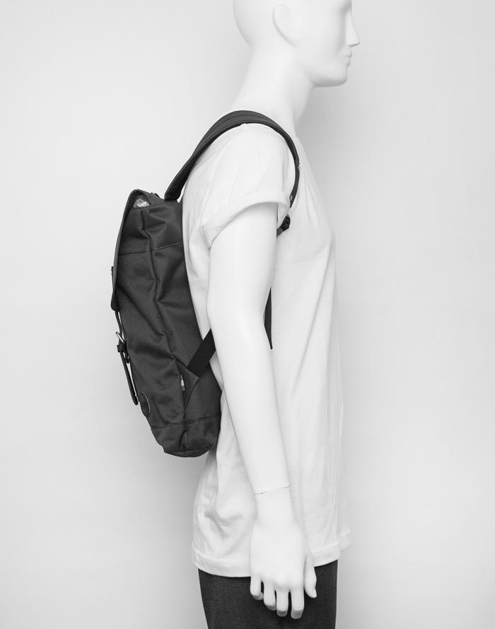 Batoh - Enter - Backpack