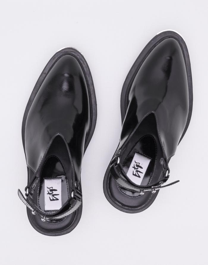 Sandály - Eytys - Carmen Patent