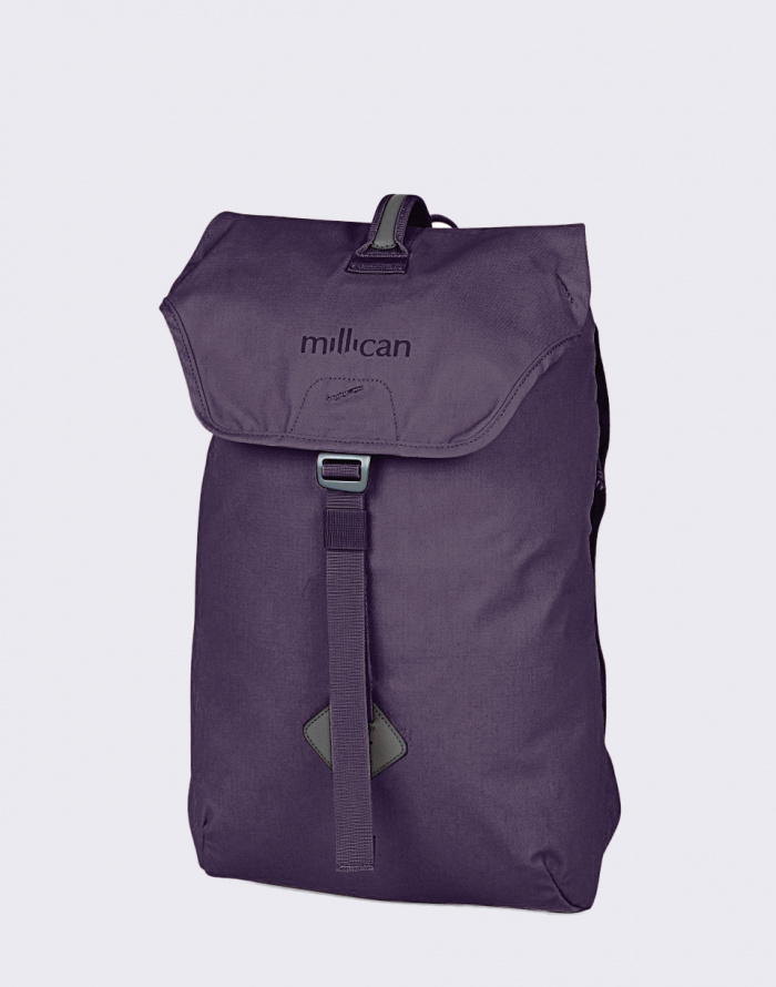 Batoh - Millican - Fraser Rucksack 15 l