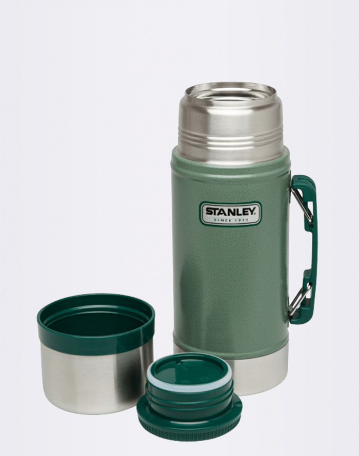 Termoska - Stanley - Termoska na jídlo 700 ml