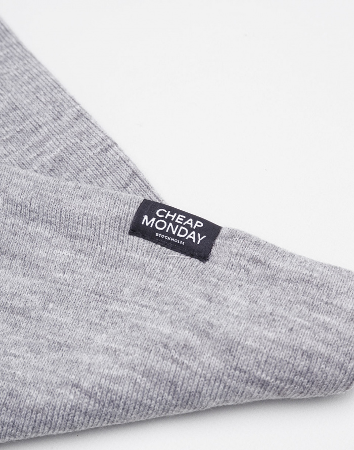 Cheap Monday - Cheap Scarf