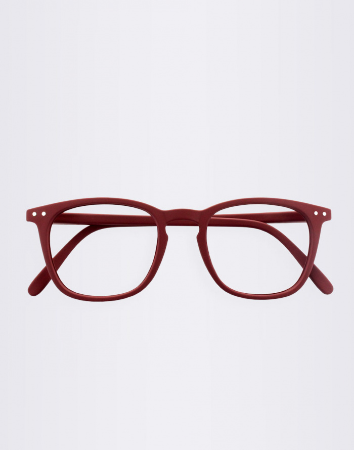 Sluneční brýle Izipizi Screen #E