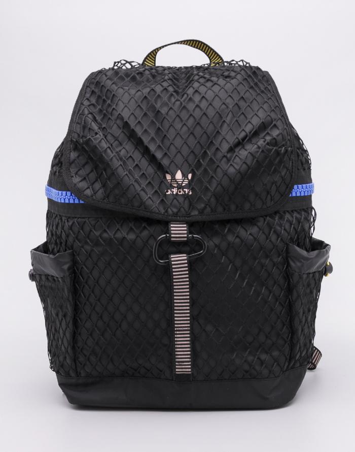 Urban Backpack - adidas Originals - Backpack