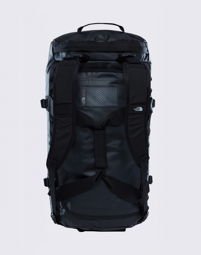 Duffel bag - The North Face - Base Camp Duffel M