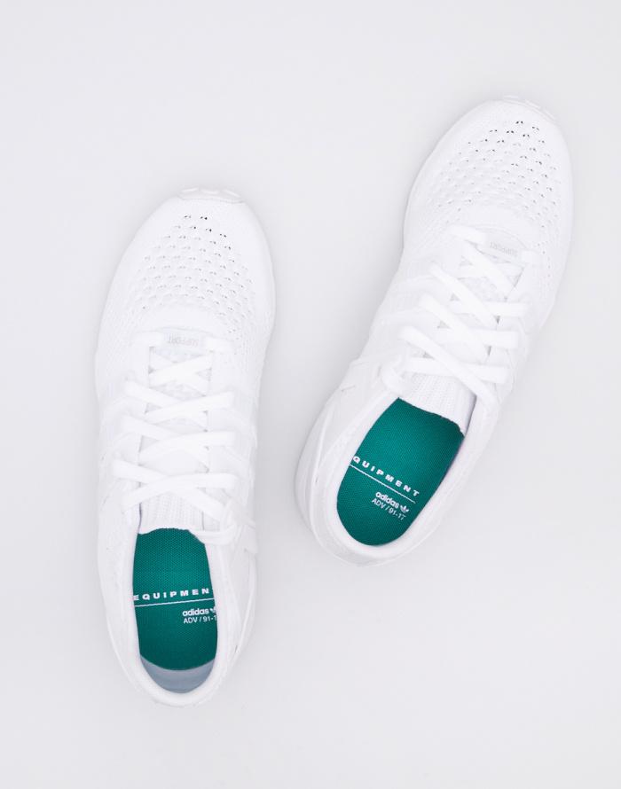 Tenisky - Adidas Originals - EQT Support RF PK