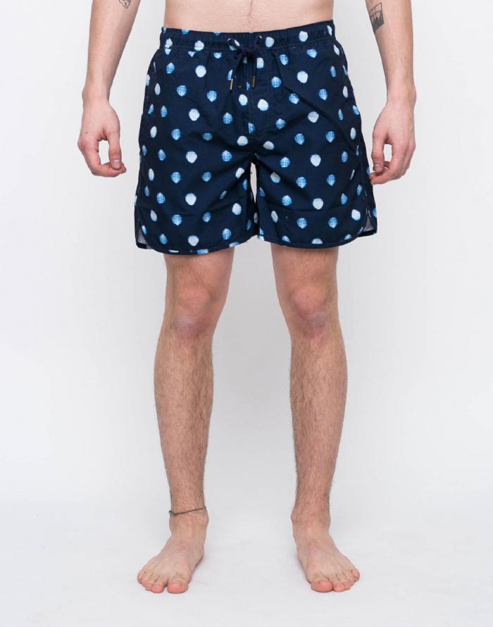 Plavky Dedicated Dots