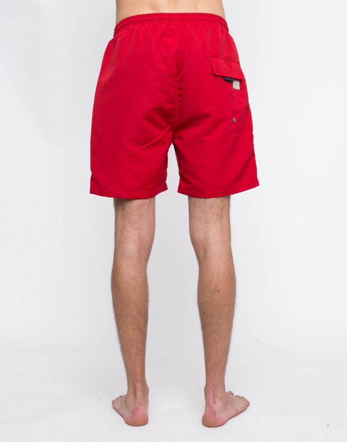 Swimwear - RVLT - 5917 SHORTS