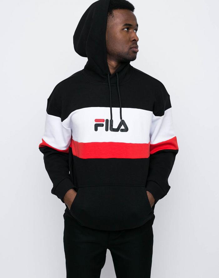 a60a60a233db Sweatshirt - Fila - Thomas